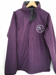 DRR Regatta Waterproof Jacket - Womens